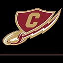 Keller Central logo 45