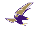 Timber Creek logo 31