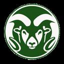 Rio Rancho logo