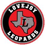 Lovejoy 2