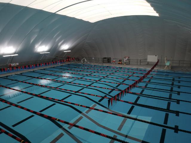 Swimming 0