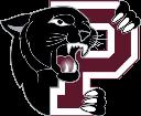 Princeton (Teacher Appreciation Night) logo