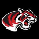 Denton Braswell logo