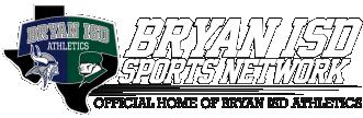 Bryan ISD main logo