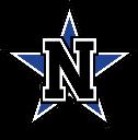 Navasota logo
