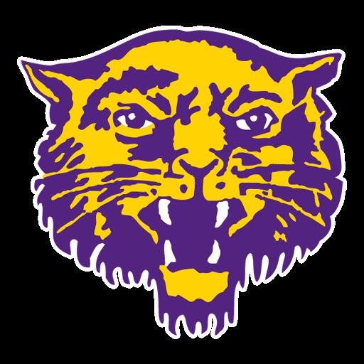 Booneville logo