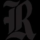 Robinson graphic 48