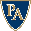 Pulaski Academy graphic 110