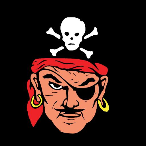 Dover mobile logo
