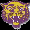 Booneville Tournament logo