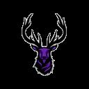 Elkins (HC) logo