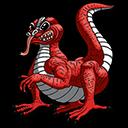 Dardanelle logo