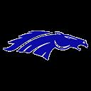 Forrest City logo