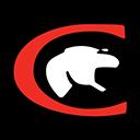 Clarksville Tournament logo