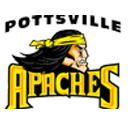 Pottsville logo