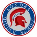Sonora Graphic