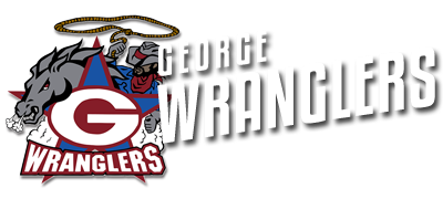 George main logo