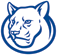 Kirksey Middle School logo