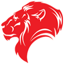 Lingle Middle School logo