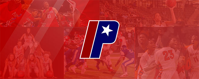Parkview banner image