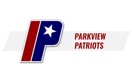 Parkview Magnet High School logo
