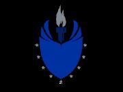 The logo of https://new.lrsd.org/