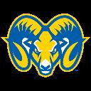 Lakeside (1st Round 5A State Tournament) logo