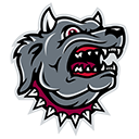 Morrilton (Rd. 1 State Playoffs) logo
