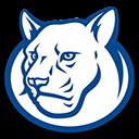 Kirksey logo