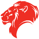 Lingle (Championship Week) logo