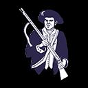 Oakdale logo