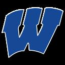 Woodland logo
