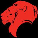 Lingle logo