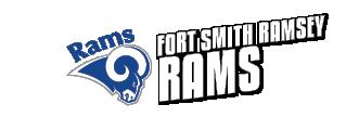 Ramsey main logo