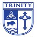 Trinity 13