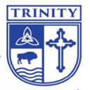 Trinity Relays 11