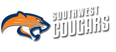 Southwest main logo
