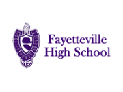 The logo of http://fhs.fayar.net/