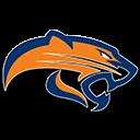 Helen Tyson logo