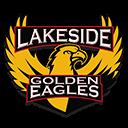 Springdale Lakeside logo