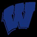 Purpledog Showcase logo