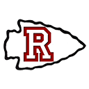 Ramay logo