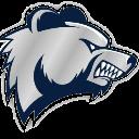 Grimsley logo