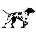 Van Buren Pointer Invitational logo