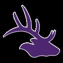 Elkins Invitational logo
