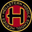 Hellstern logo