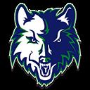 Fullbright logo