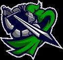 J.O. Kelly logo