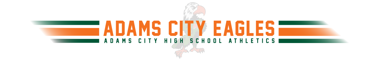 Adams City Banner Image