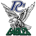 Pine Creek logo